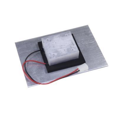 MODULE THERMO ELECTRIQUE PELTIER