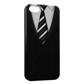 coque iphone 6 plus grey