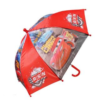 design intemporel f21e6 0c15b Parapluie Disney Cars enfant garçon - Parapluie - Achat ...