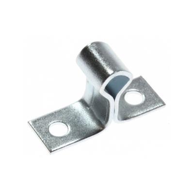 Ariston Pivot Mecanisme D'arret Porte Pb Ref: C00008507