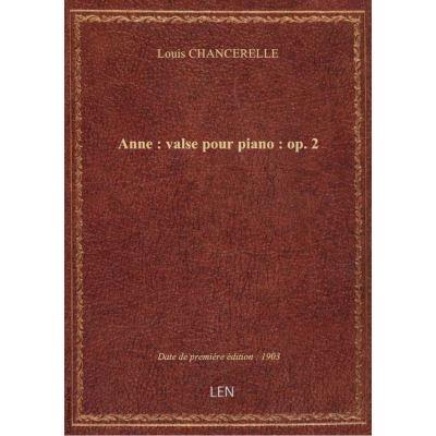 Précis historique des motifs de son émigration : écrit en français et en espagnol / par le Général Portillo,...