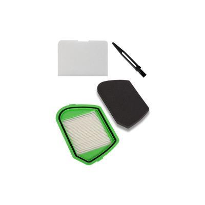 Moulinex Kit Filtration Compacteo Ergo Cyclonic Ref: Zr005501