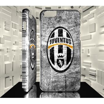 coque iphone 7 football juventus