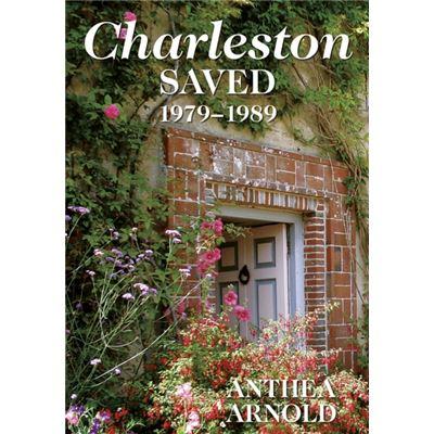 Charleston Saved 1979-1989 (Paperback)