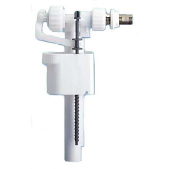 robinet flotteur compact 95l siamp 30 9500 10 accessoires salles de bain et wc achat prix. Black Bedroom Furniture Sets. Home Design Ideas