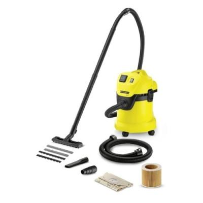karcher mv 3 p extension kit