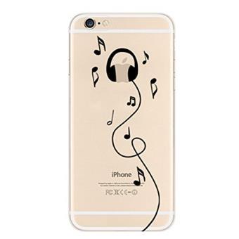 coque iphone 5 fantaisie