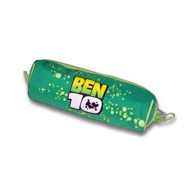 Trousse Ben 10