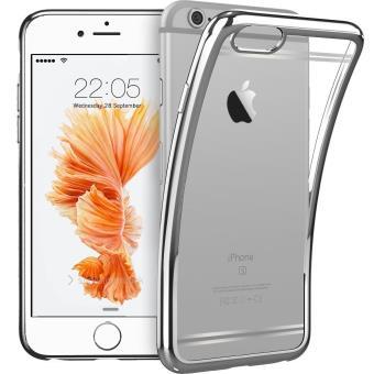 coque etuis iphone 6