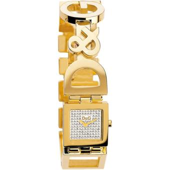 0591b532bd6 Montre Dolce   Gabbana D G Night and Day DW0029 - Montre Femme - Achat    prix