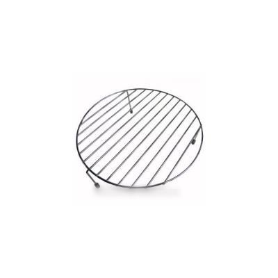 accessoire grille trepied pour four micro ondes lg