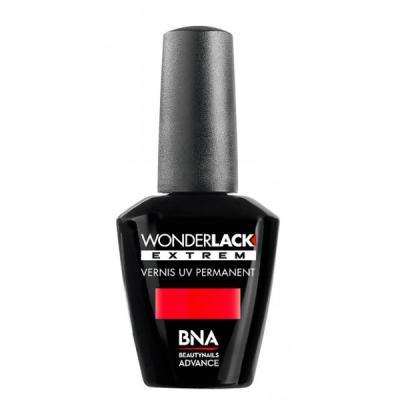 Wonderlak extrême Beautynails COCCI ORANGE WLE085