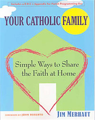 Your Catholic Family