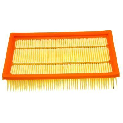 Karcher Filtre Plat Neutre Ref: 69042050