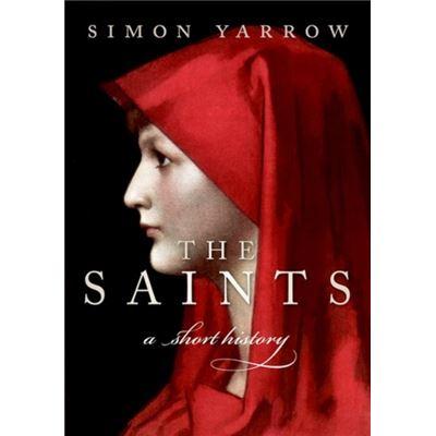 Saints A Short History