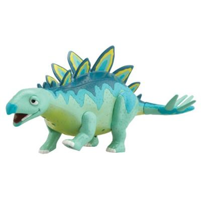 Tomy dino train - lc53105fr - dinosaure intéractif - maurice interactif