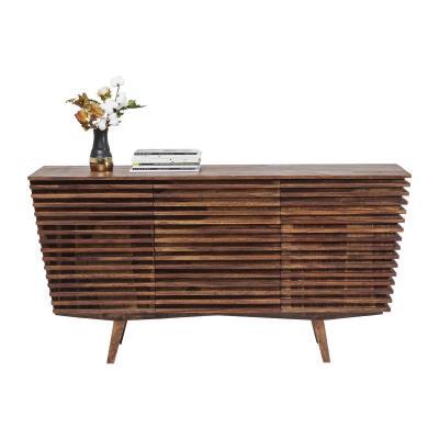 Buffet Toto Kare Design
