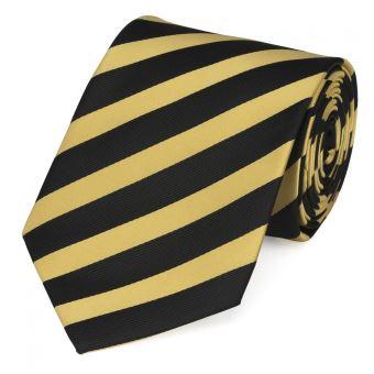 Meilleure vente achat le plus récent lacer dans Cravate classique par Fabio Farini 8 cm largeur différentes couleurs à  choisir