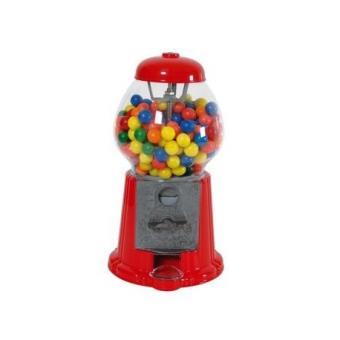 Longue Chewing La 28cm Gum Distributeur Chaise CorWdxeB