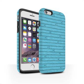 coque apple iphone 6 turquoise