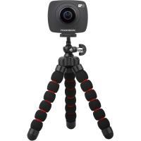 Caméra 360 Thomson MY 360