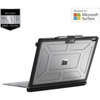 Coque UAG pour Microsoft Surface Book coloris ICE - Etui pour téléphone  mobile - Achat   prix   fnac 44d09a23019