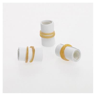 Rouleaux de papier x3 pour caisse enregistreuse klein