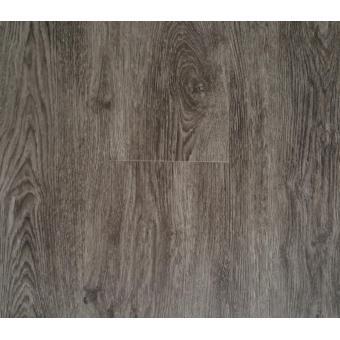 parquet bois fonc simple amcl quick step vinyle ambient click bton gris fonc with parquet bois. Black Bedroom Furniture Sets. Home Design Ideas