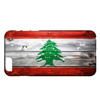 coque iphone 6 liban