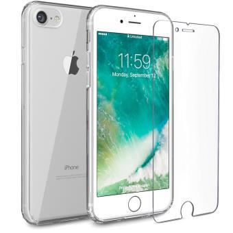 coque tpu iphone 7 plus