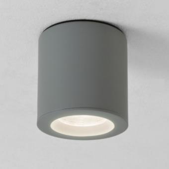 Astro Lighting Plafonnier Kos rond LED IP65 salle de bains Argent Résultat Supérieur 15 Inspirant Plafonnier Led Salle De Bain Ip65 Image 2017 Xzw1