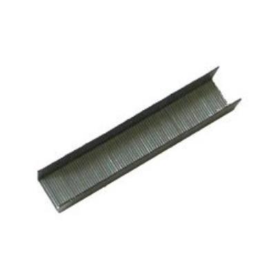 5000 Agrafes - hauteur 13 mm
