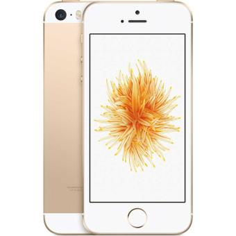apple iphone se 16go or t l phone portable basique achat prix fnac. Black Bedroom Furniture Sets. Home Design Ideas