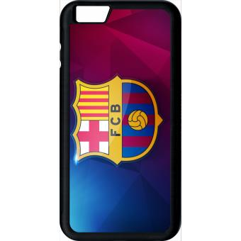 coque iphone 6 plus barca