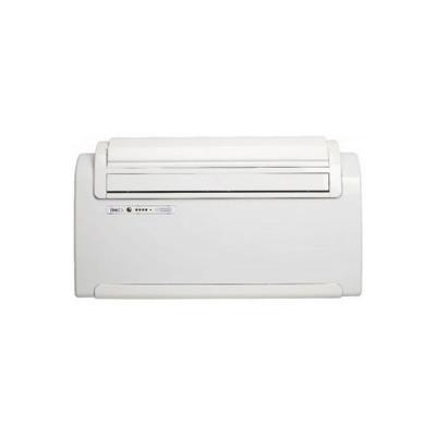 Climatiseur SANS unité extérieure avec pompe à chaleur UNICO SMART 12HP 01494