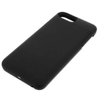 coque iphone 7 rechargable