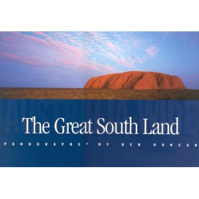 The Great Southland
