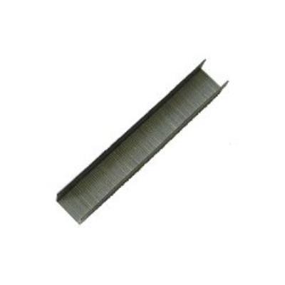 5000 Agrafes - hauteur 10 mm
