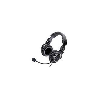 HS7100U DOLBY HEADPHONE DESCARGAR CONTROLADOR