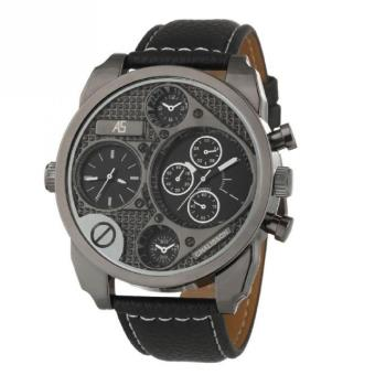 Chtime Montre Homme: : Montres