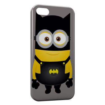 iphone 7 coque batman