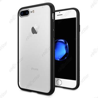 iphone 7 coque contour