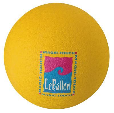 Ballon Magic Touch Loisir T.10