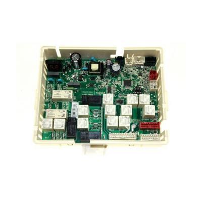 Electrolux Module De Puissance Ovc2000-a1 Ref: 899661928136