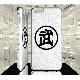 coque dbz iphone 6
