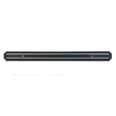 Lacor - 39008 - support magnétique pour couteaux 380 mm