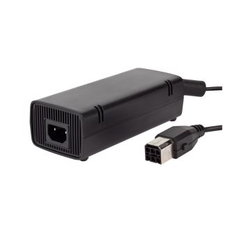 chargeur portable xbox 360