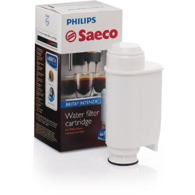 philips ca670200 filtre brita intenza plus saeco