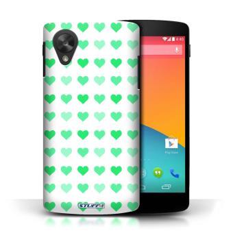Coque De Stuff4 Coqueetuihousse Pour Lg Google Nexus 5