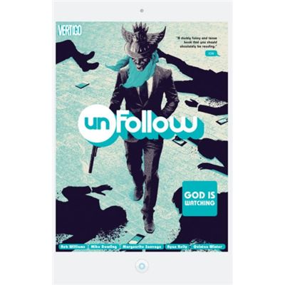 Unfollow Vol 2